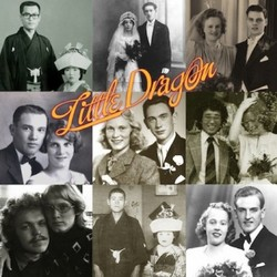 Little Dragon Ritual Union